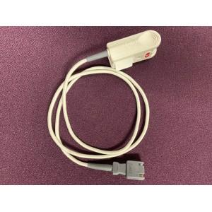 1863 LNCS DCI-P Adult Reusable Sensor New