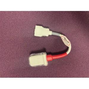 2364 LNCS-1, 1' LNCS CABLE New