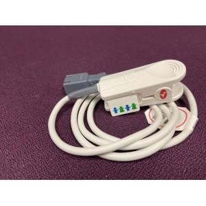 1864 LNCS DCI-P Pediatric Reusable Sensor New