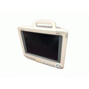 DPM6 Patient Monitor Refurbished