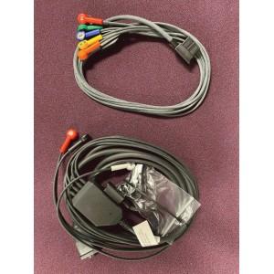 ECG Patient Cable Refurbished